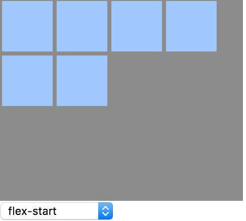 flext-start